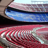 Estadi Nou Camp Wallpapers