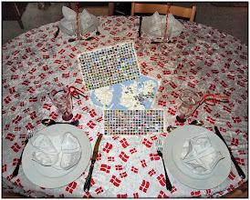 Photo: 31. december 2010 - Nytår, fødselsdag og tilbageblik
