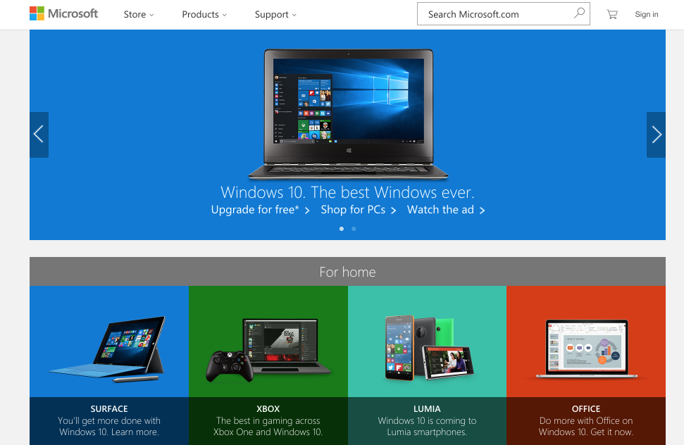 Microsoft - Official Home Page 2015-07-30 10-07-19.png
