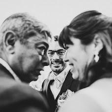 Photographe de mariage Patrick Duval (simonfoto). Photo du 30.07.2017