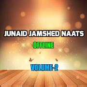 Junaid Jamshed Naats Offline