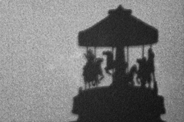 Metonimia d'ombra di Dharma11