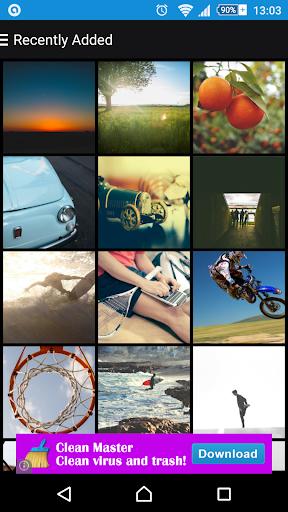 UniqueWallpapersHD Backgrounds