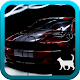 Car Jigsaw Puzzle for PC-Windows 7,8,10 and Mac