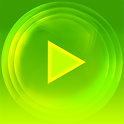 CM Video Player for Android icon