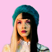 Melanie Martinez Songs