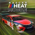 NASCAR Heat Mobile 3.1.8
