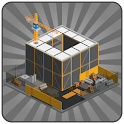 Business Tycoon icon