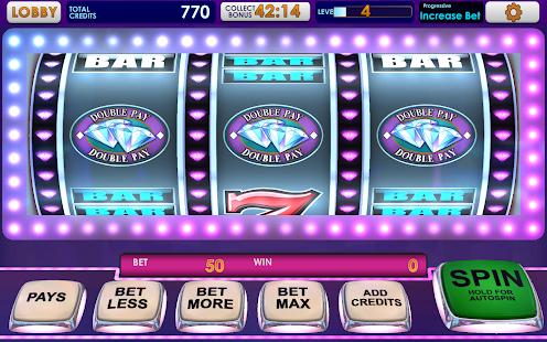 Www Free Slots Triple 777