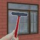 House Repair Game Idle Building repair Craft Android apk