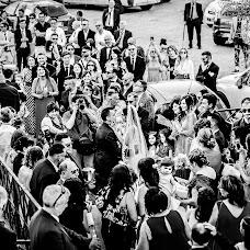 Fotografo di matrimoni Mario Iazzolino (marioiazzolino). Foto del 22.07.2019