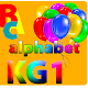 Download KG1-alphabet For PC Windows and Mac