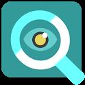 Super Magnifier icon