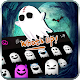 Scary Ghost Emoji Stickers Download on Windows