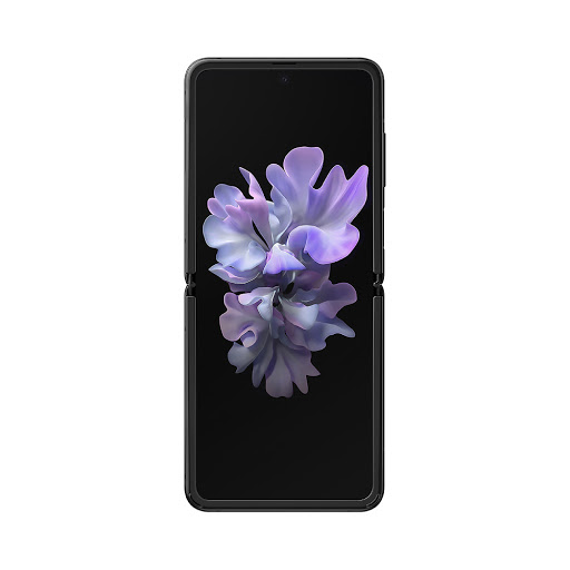 Samsung-Galaxy-Z-Flip,-256GB-(SM-F700FZKDXEV)-(Đen)-3.jpg