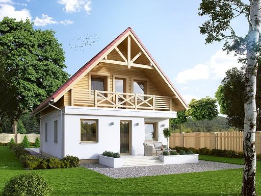 projekt Oliwka 2 (CE)