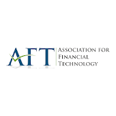 Assn for Financial Technology