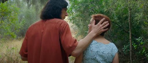 'Annette' Trailer: Adam Driver and Marion Cotillard Star in Leos Carax's Wild Musical