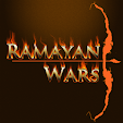 Ramayan War.. file APK for Gaming PC/PS3/PS4 Smart TV
