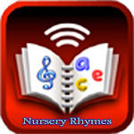 Nursery Rhymes audio videos