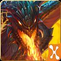 Zeus Age - RPG icon