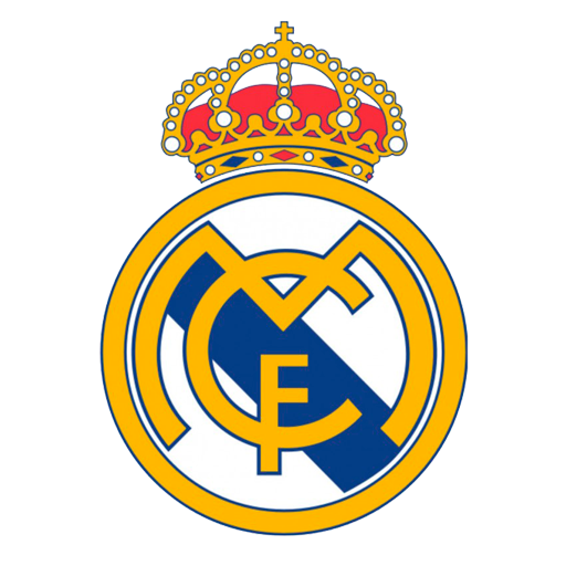 Real Madrid App Aplicaciones En Google Play