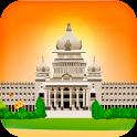 MyCityWay - Bengaluru icon