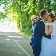 Wedding photographer Zhora Oganisyan (ZhoraOganisyan). Photo of 05.09.2017