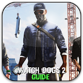 New Watch Dogs 2 hack Guide
