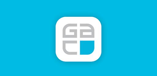 GAC (Gulf Aluminium Council) - Apps on Google Play