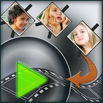 Video Maker Image to Movie 1.6 Apk