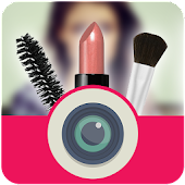 Makeup YouCam Perfect Selfie