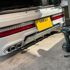 エブリイワゴン DA17W PZターボスペシャル  のカスタム事例画像 Garage17さんの2021年01月21日12:23の投稿