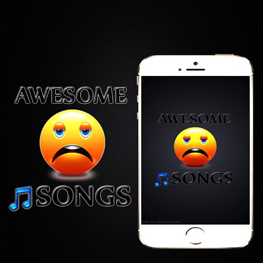 すごい悲しい歌|玩音樂App免費|玩APPs