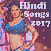 New Hindi Video Songs 2017