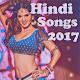 New Hindi Video Songs 2017 (app)