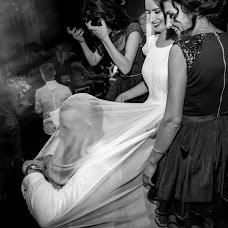 Wedding photographer Antonio Socea (antoniosocea). Photo of 06.01.2018