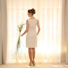Wedding photographer Irina Erygina (Graciosa). Photo of 03.05.2014