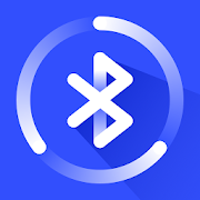 Apk Share and Backup, Bluetooth App Sender