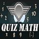 Quiz Math Download on Windows