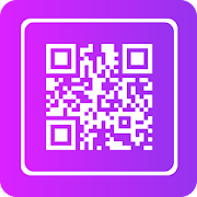 BarCode Scanner , QR Code  Scanner and  QR reader