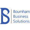 Bournham Business Solutions APK Icon