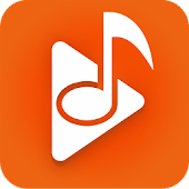 Real Mp3 Music Player & Video Player