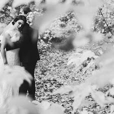Wedding photographer Konstantin Veremey (Veremey). Photo of 04.03.2016