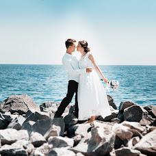 Wedding photographer Andrey Zakharov (kutavi). Photo of 19.09.2015