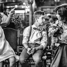 Wedding photographer Madalin Ciortea (DreamArtEvents). Photo of 22.12.2017