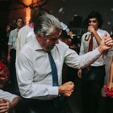 Wedding photographer Elias Gomez (eliasgomez). Photo of 20.07.2017