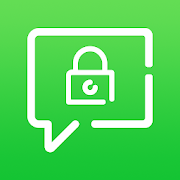 Locker for Whats Chat App - Secure Private Chat