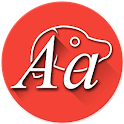 Veterinary Dictionary Offline icon