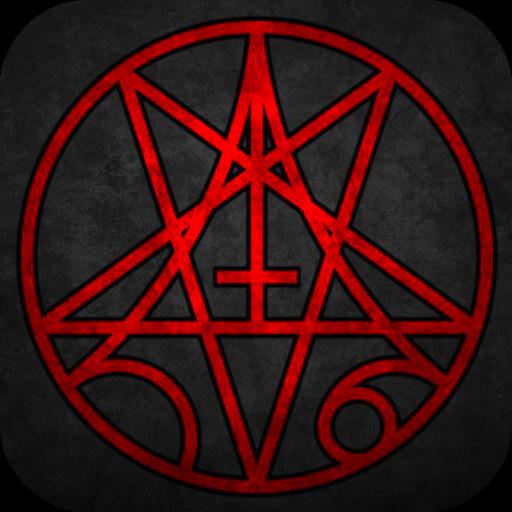 Pentagram Live Wallpaper Apps On Google Play